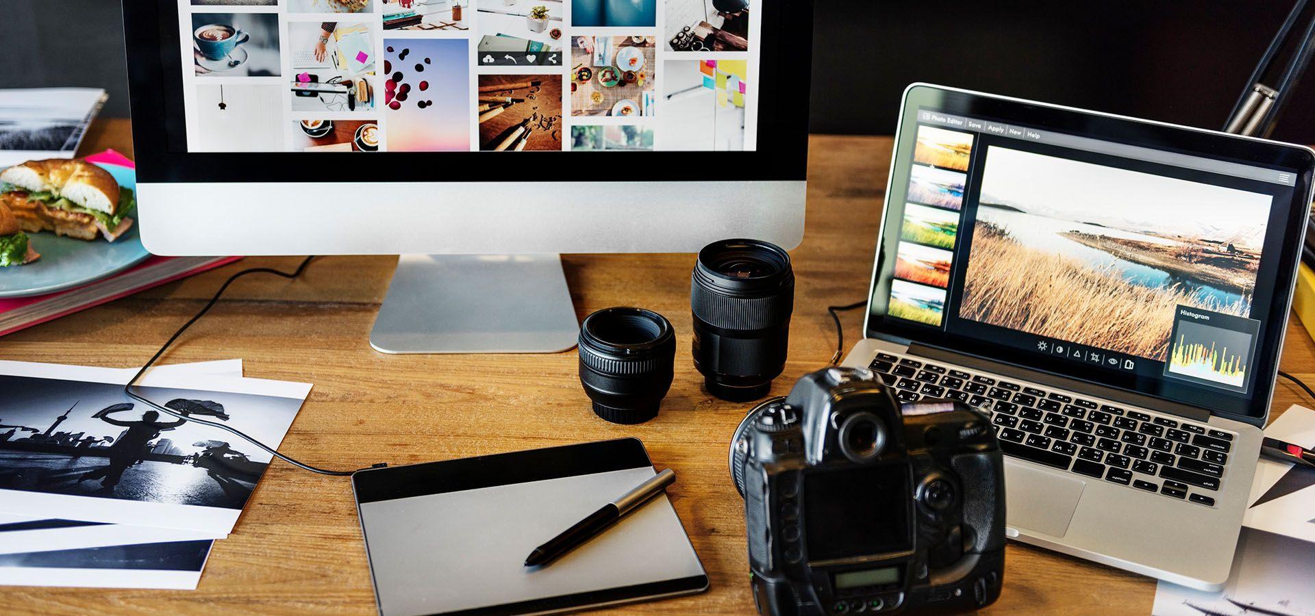 Kako da napravite Blog?