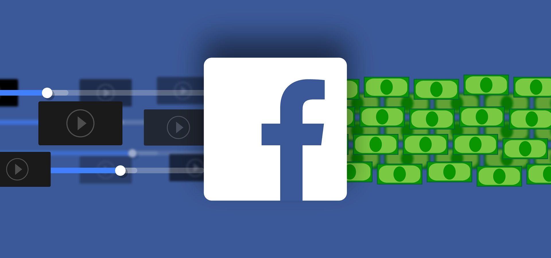 Facebook – 10 činjenica koje niste znali!