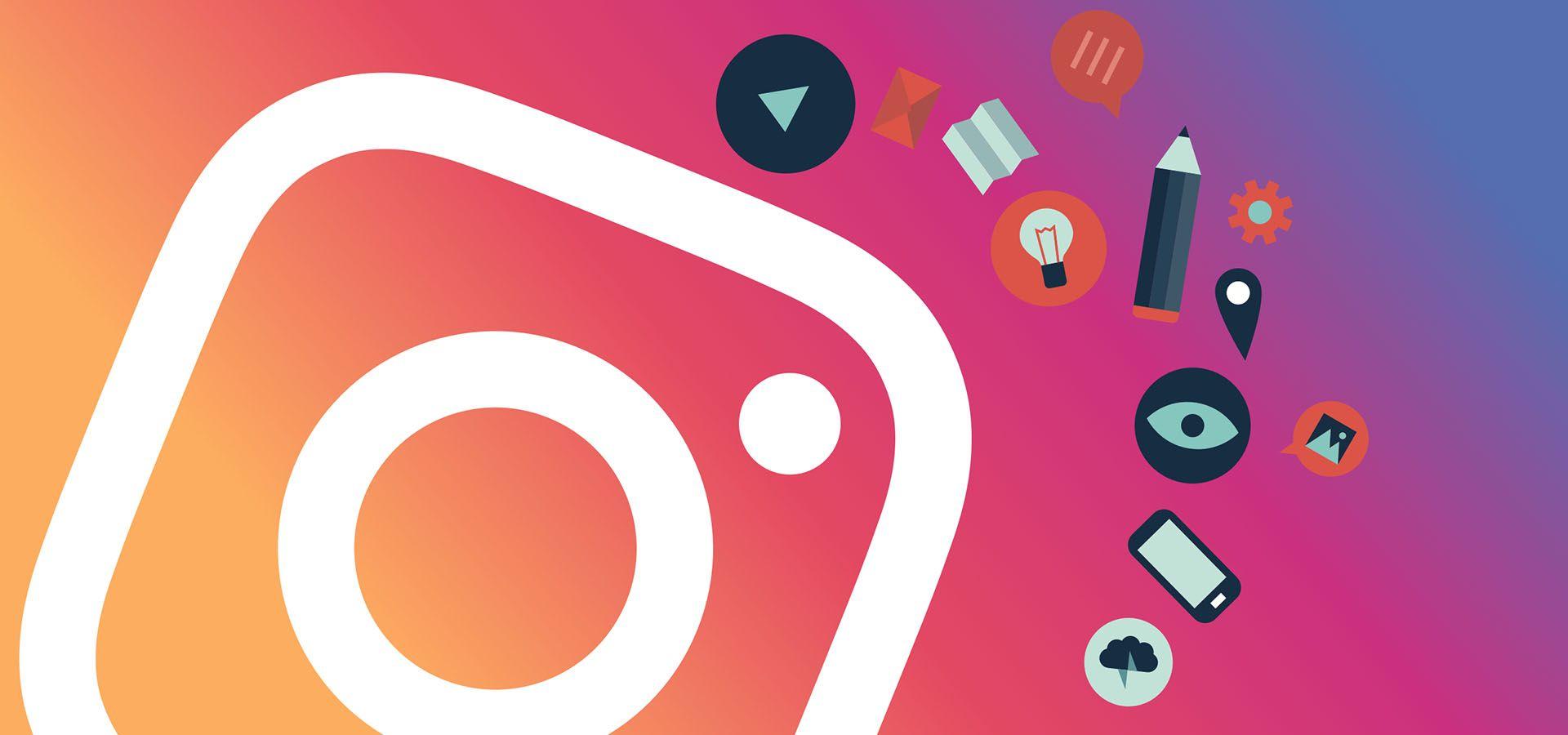 Instagram – 10 zanimljivosti!