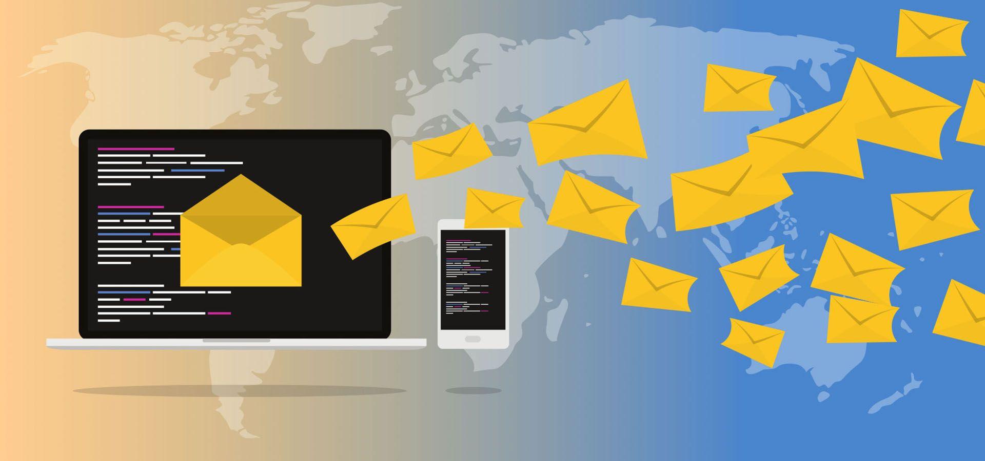 Za šta služi Newsletter?