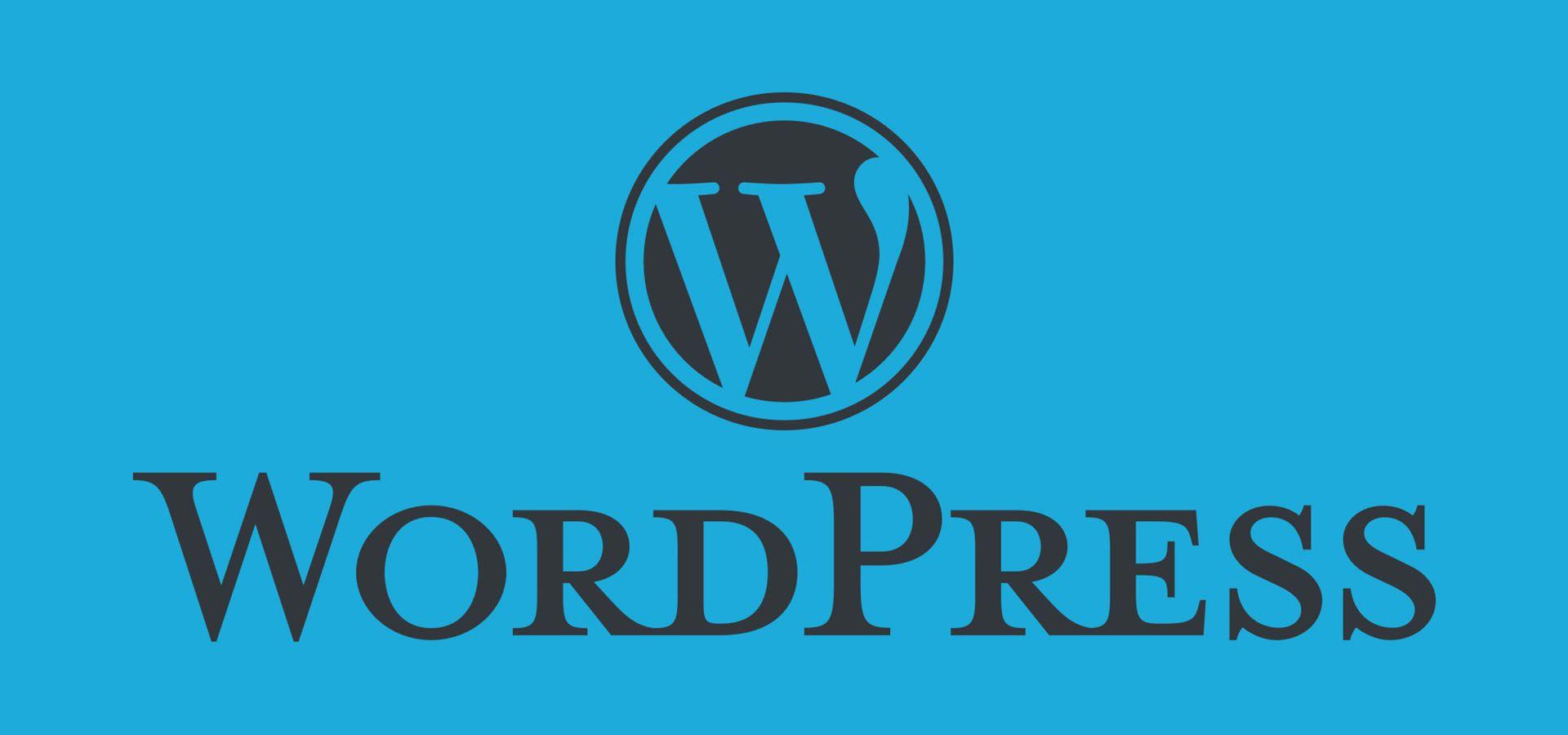 Šta je WordPress?